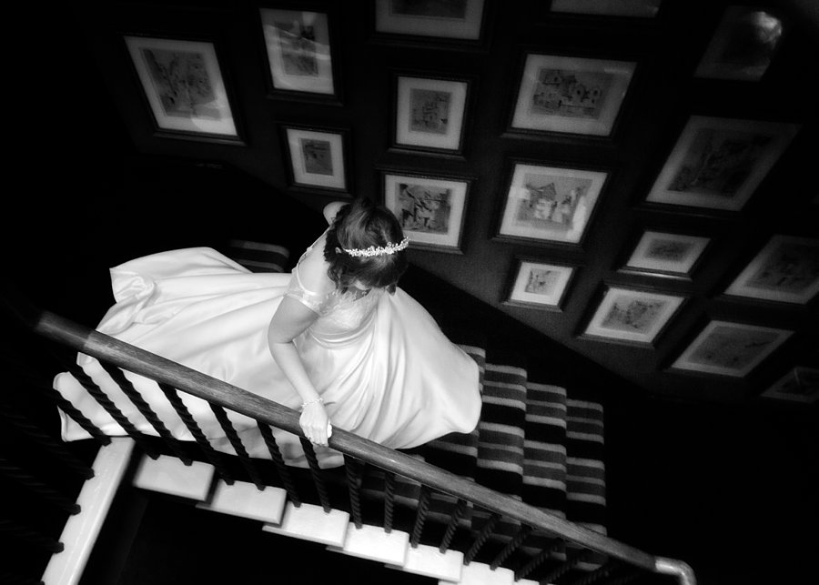 Prestonfield-House-Wedding-Kirsty-Tim-009