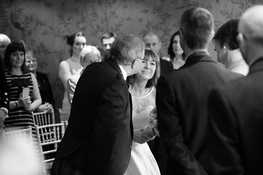 Prestonfield-House-Wedding-Kirsty-Tim-010