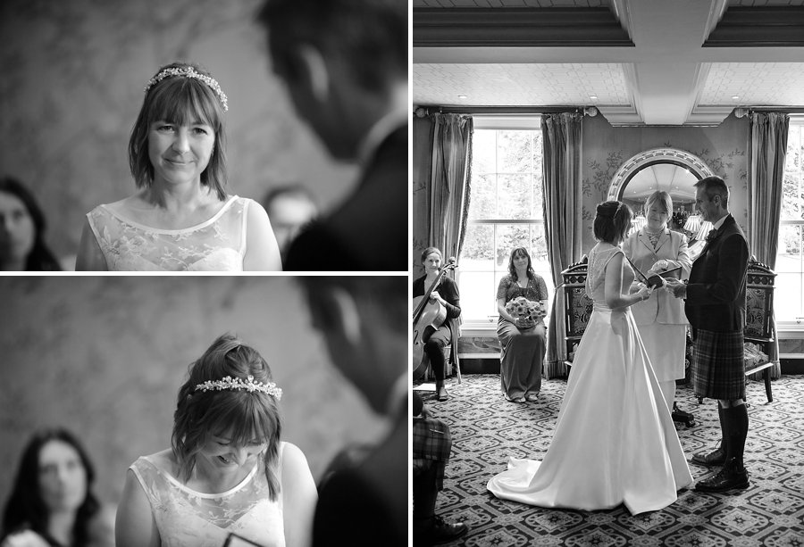 Prestonfield-House-Wedding-Kirsty-Tim-011
