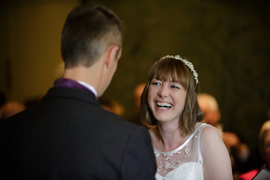 Prestonfield-House-Wedding-Kirsty-Tim-013