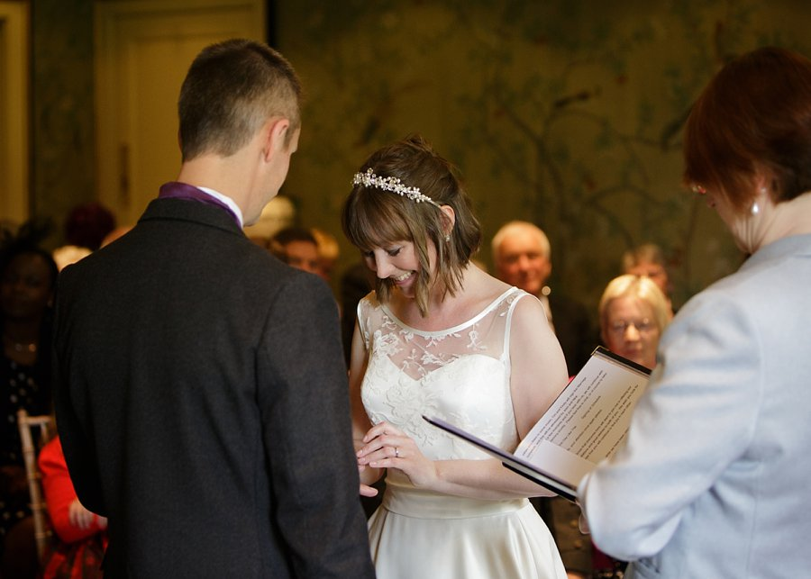 Prestonfield-House-Wedding-Kirsty-Tim-014