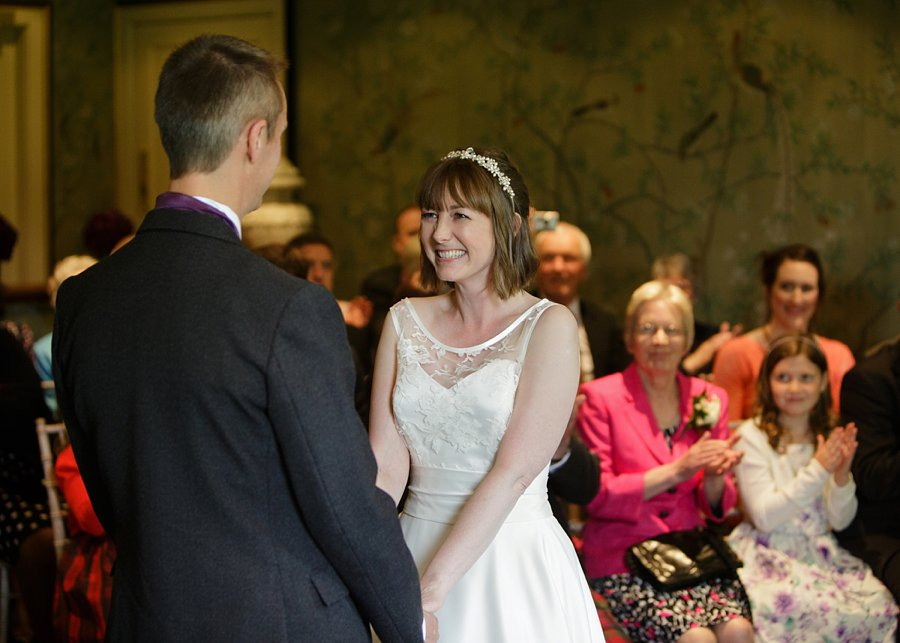 Prestonfield-House-Wedding-Kirsty-Tim-016