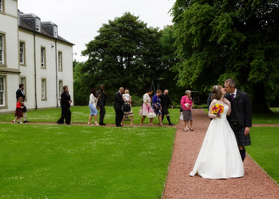 Prestonfield-House-Wedding-Kirsty-Tim-017