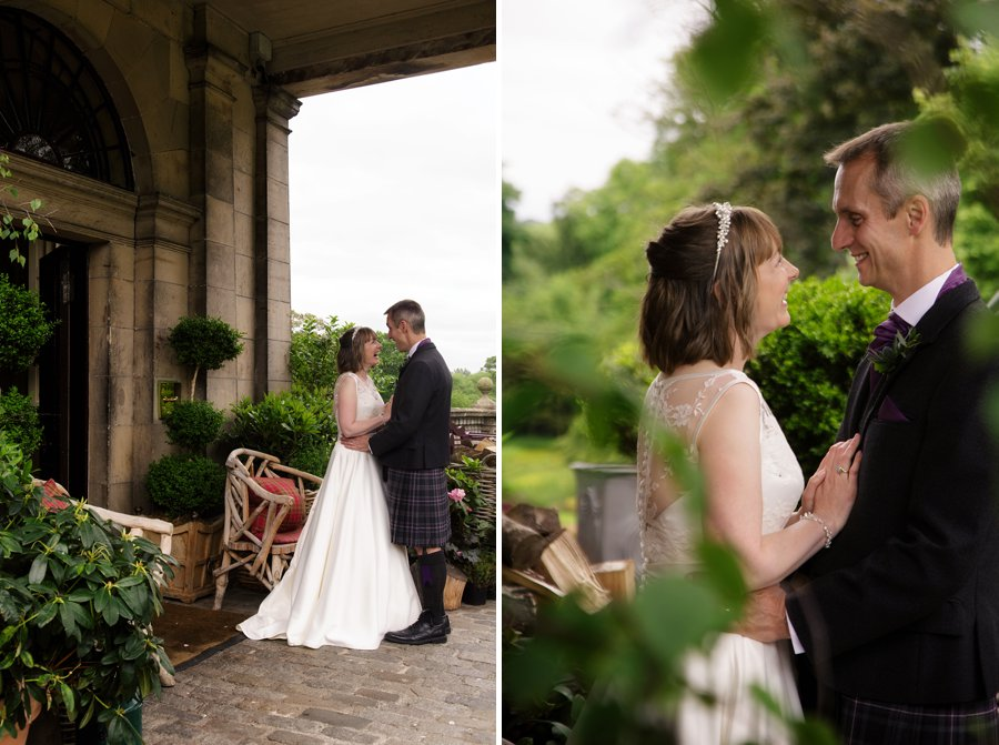 Prestonfield-House-Wedding-Kirsty-Tim-021