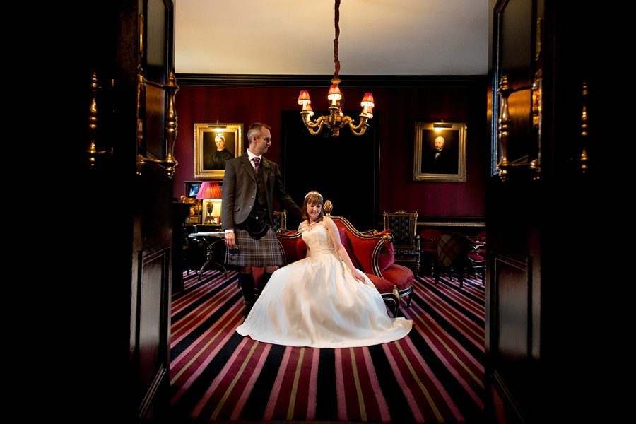 Prestonfield-House-Wedding-Kirsty-Tim-023