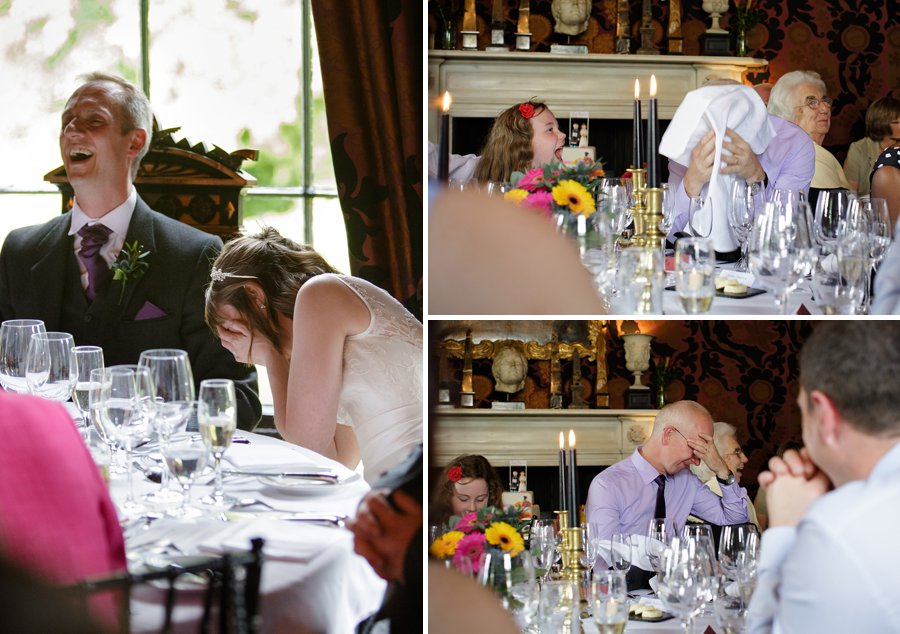 Prestonfield-House-Wedding-Kirsty-Tim-026
