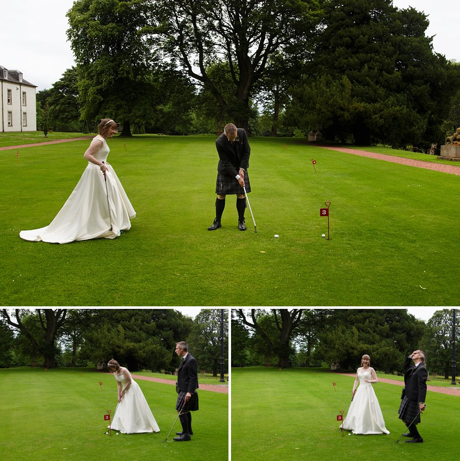 Prestonfield-House-Wedding-Kirsty-Tim-028