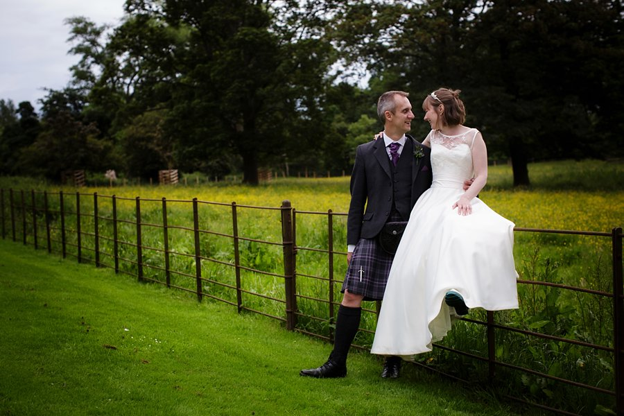 Prestonfield-House-Wedding-Kirsty-Tim-029