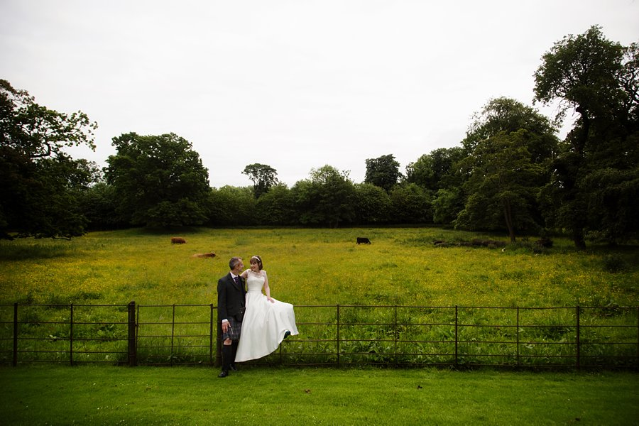 Prestonfield-House-Wedding-Kirsty-Tim-030