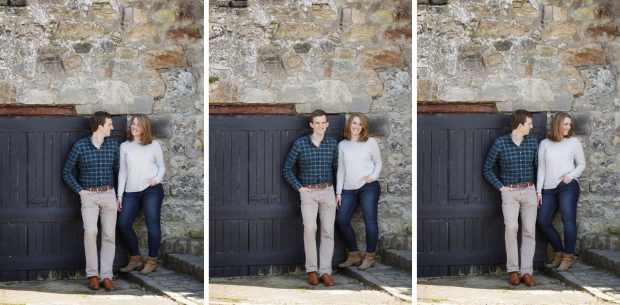 Cramond-Engagement-Shoot-003