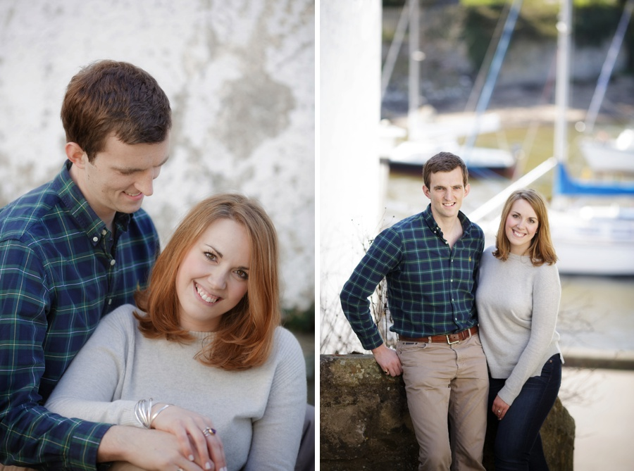 Cramond-Engagement-Shoot-005