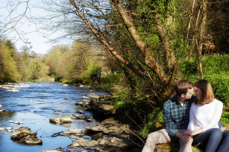 Cramond-Engagement-Shoot-009