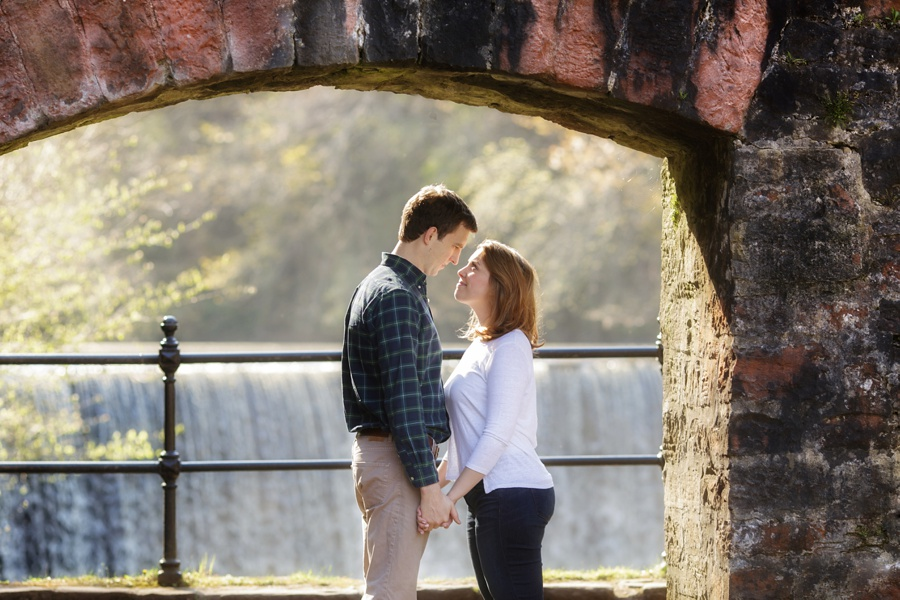 Cramond-Engagement-Shoot-010