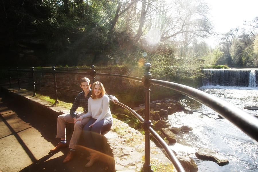 Cramond-Engagement-Shoot-011