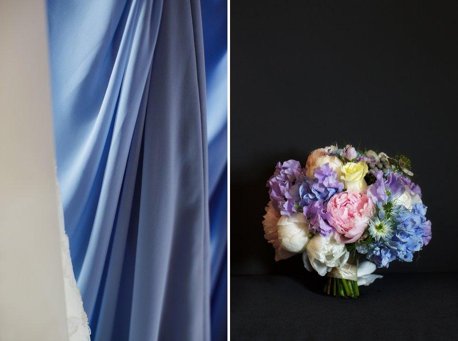 Hopetoun-House-Wedding-Gillian-Adriano-002