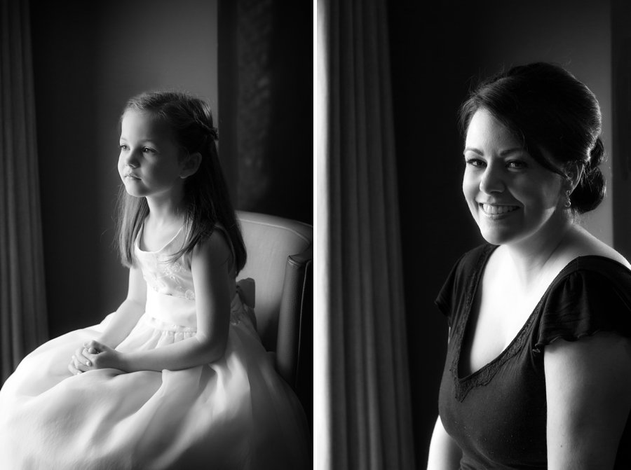 Hopetoun-House-Wedding-Gillian-Adriano-005