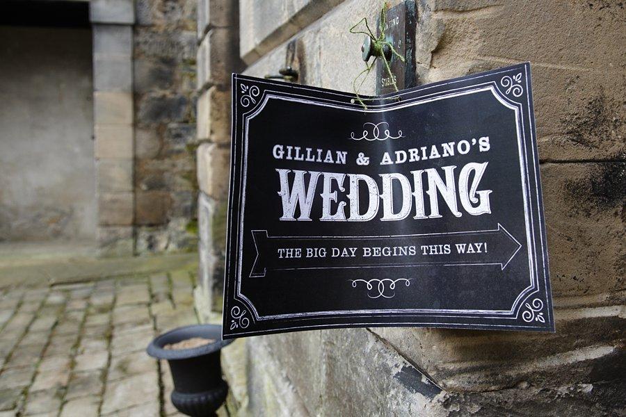 Hopetoun-House-Wedding-Gillian-Adriano-015