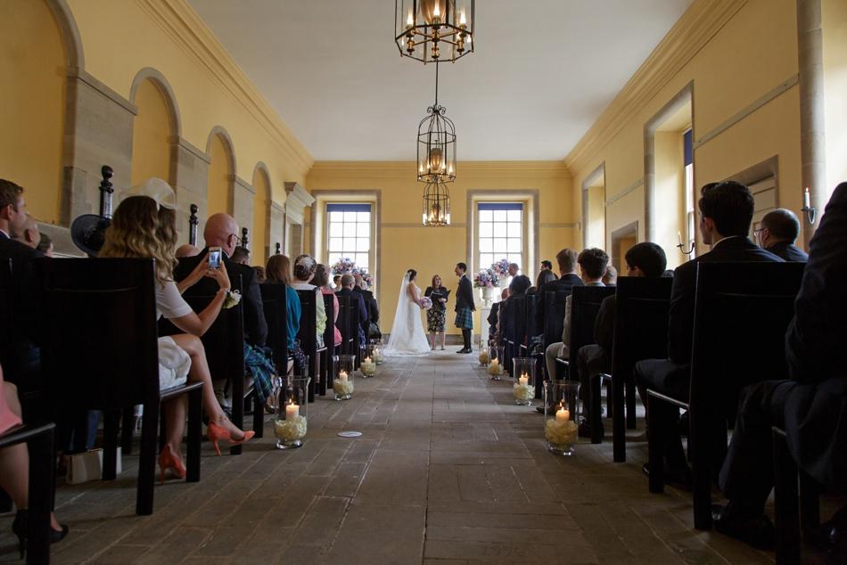 Hopetoun-House-Wedding-Gillian-Adriano-023