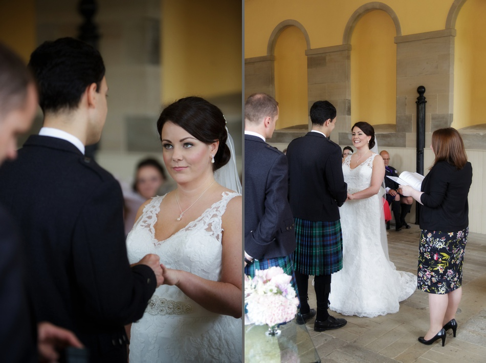 Hopetoun-House-Wedding-Gillian-Adriano-025