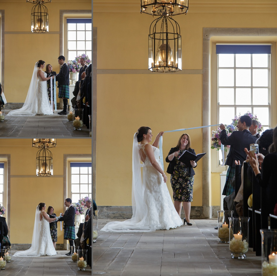 Hopetoun-House-Wedding-Gillian-Adriano-026