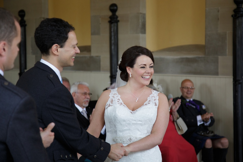 Hopetoun-House-Wedding-Gillian-Adriano-027