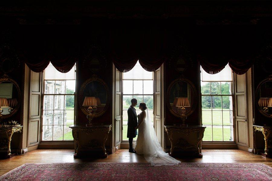 Hopetoun-House-Wedding-Gillian-Adriano-028