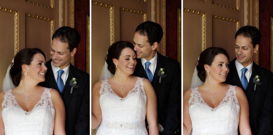 Hopetoun-House-Wedding-Gillian-Adriano-029