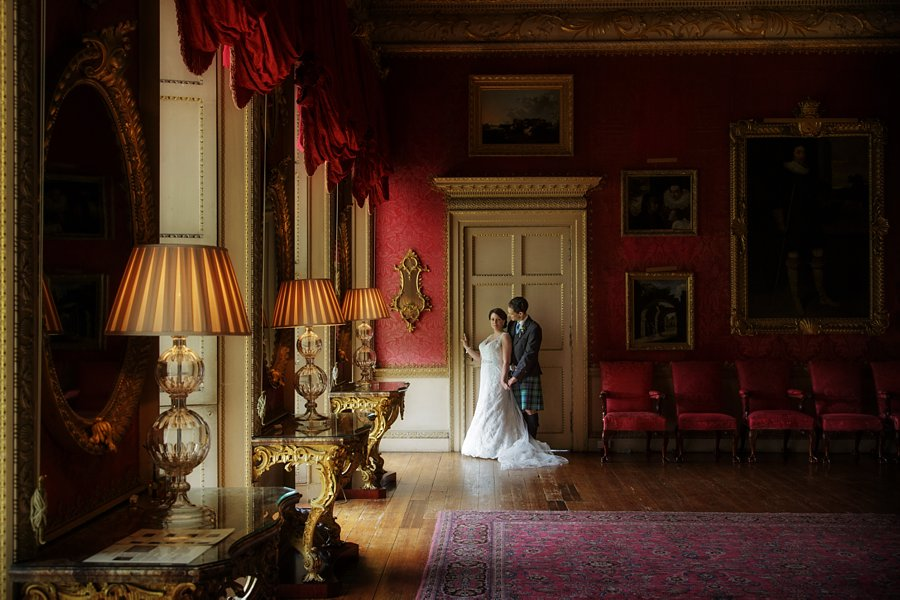 Hopetoun-House-Wedding-Gillian-Adriano-030