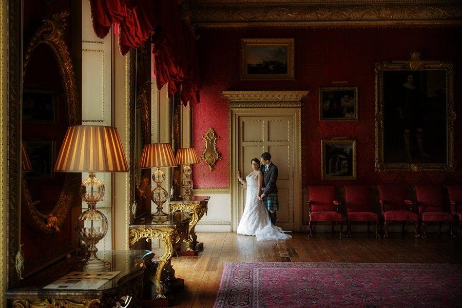 Hopetoun-House-Wedding-Gillian-Adriano-030