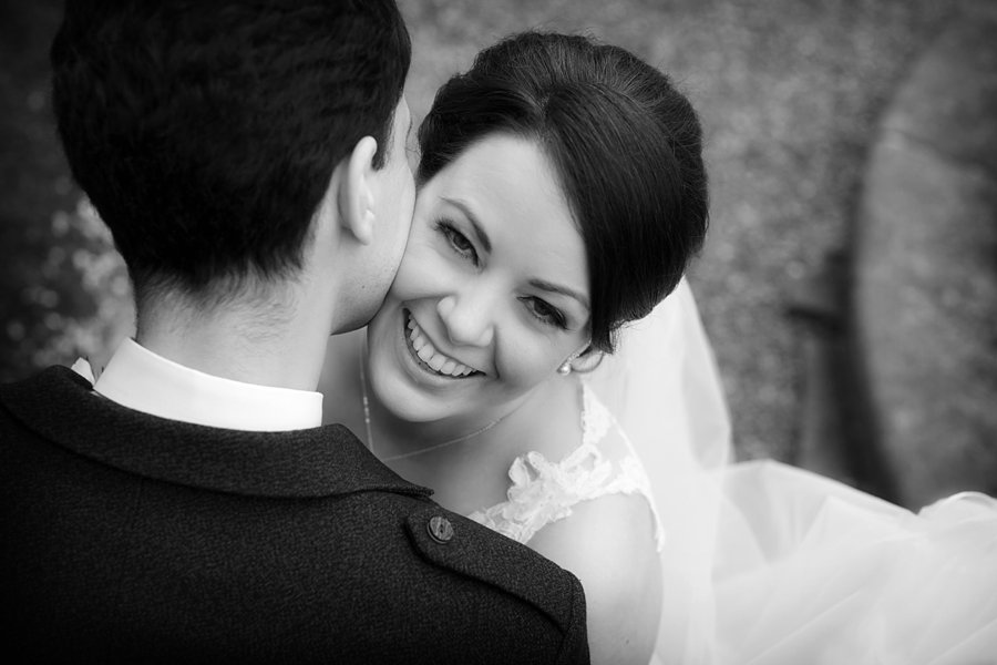 Hopetoun-House-Wedding-Gillian-Adriano-031
