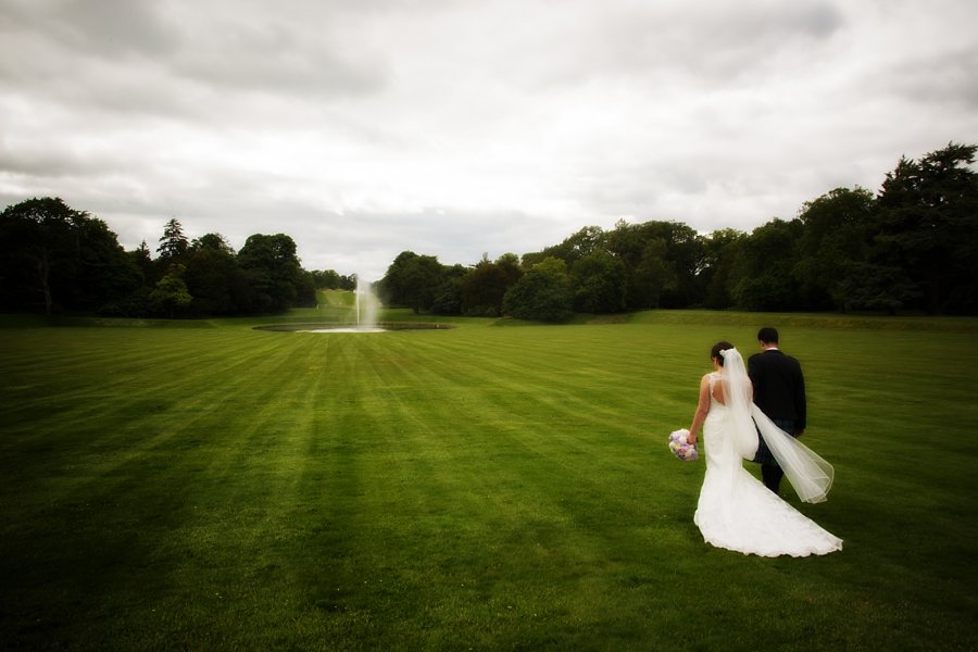 Hopetoun-House-Wedding-Gillian-Adriano-033