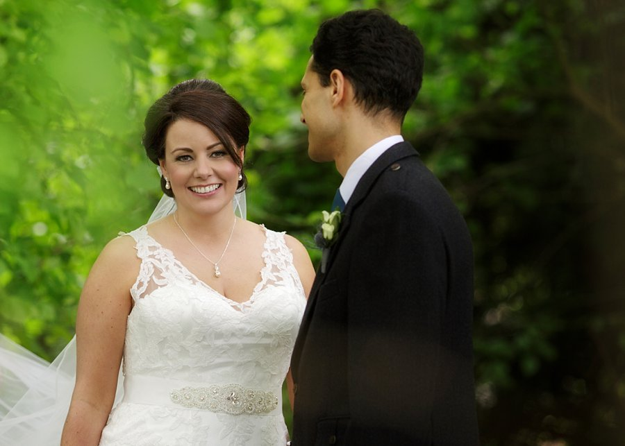 Hopetoun-House-Wedding-Gillian-Adriano-035