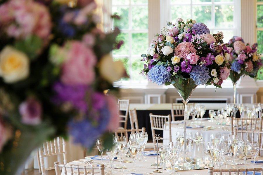 Hopetoun-House-Wedding-Gillian-Adriano-043