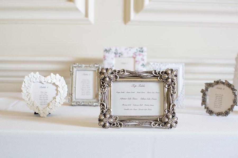 Hopetoun-House-Wedding-Gillian-Adriano-046