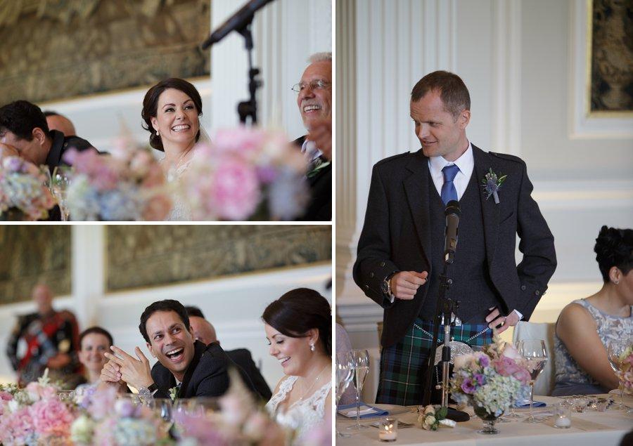 Hopetoun-House-Wedding-Gillian-Adriano-049