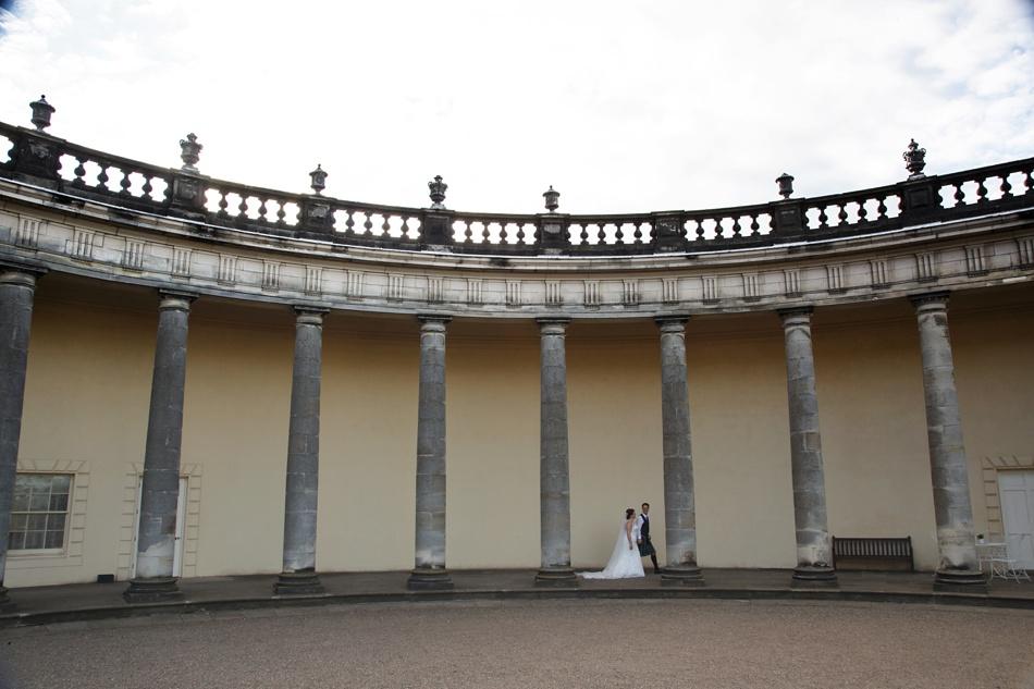 Hopetoun-House-Wedding-Gillian-Adriano-051