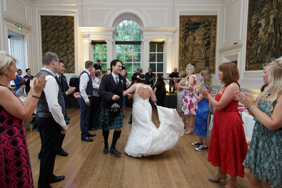Hopetoun-House-Wedding-Gillian-Adriano-052