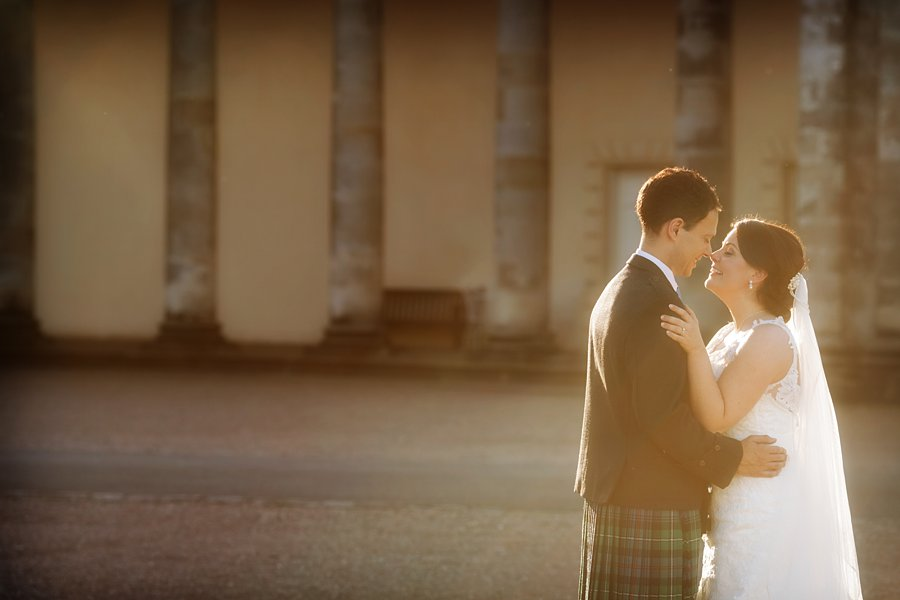 Hopetoun-House-Wedding-Gillian-Adriano-054