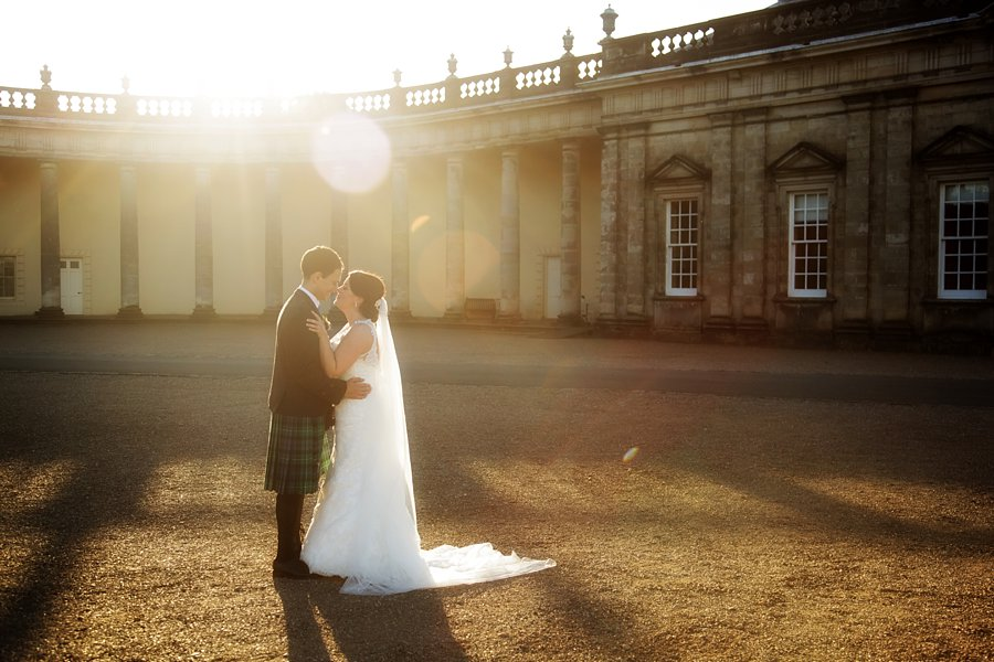 Hopetoun-House-Wedding-Gillian-Adriano-055