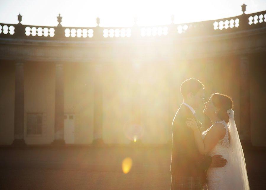 Hopetoun-House-Wedding-Gillian-Adriano-056