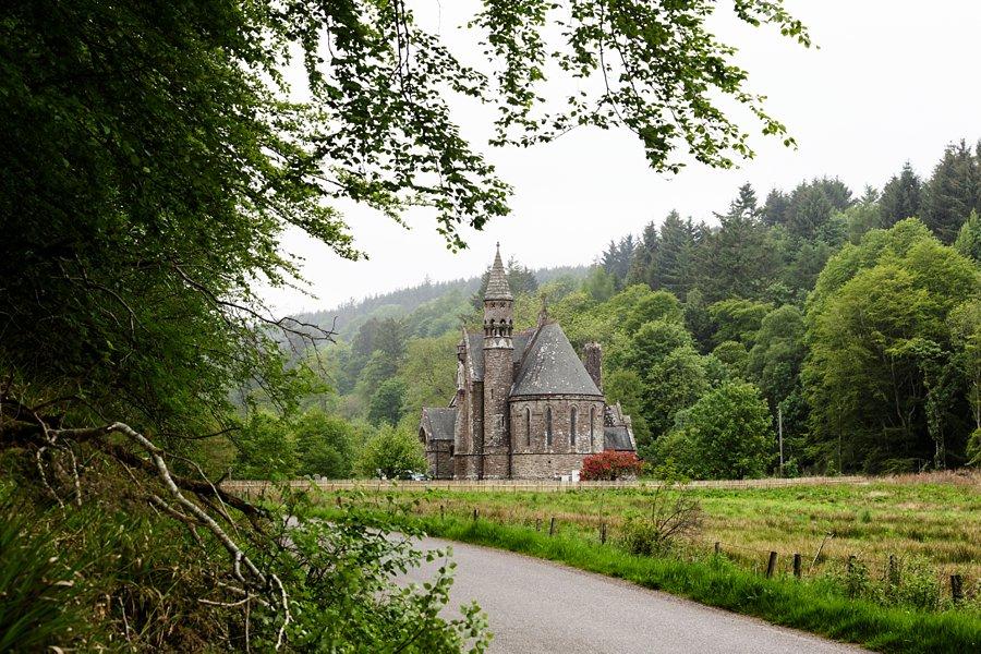 Lynn-Kris-Drumtochty-Castle-002