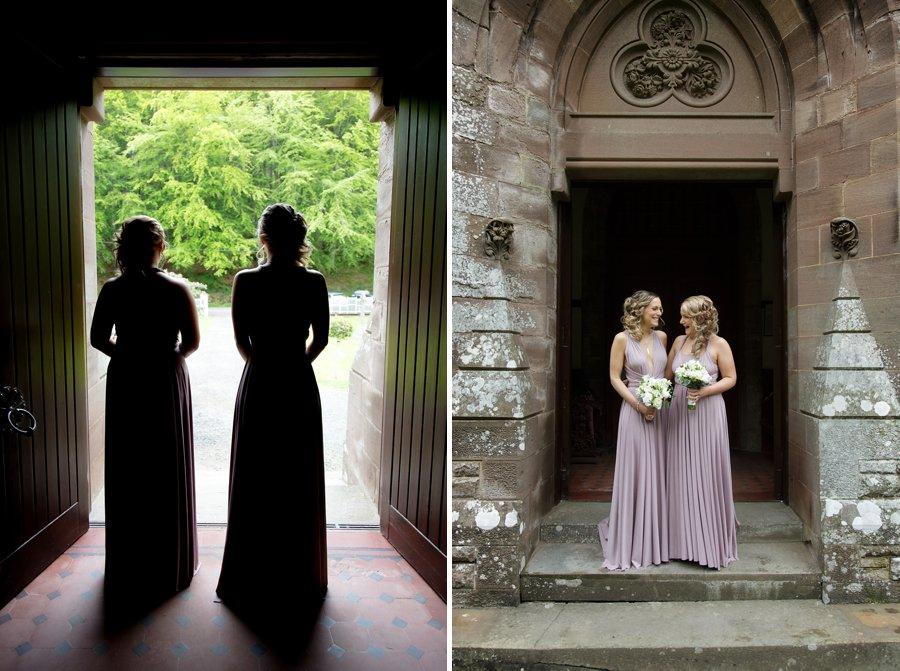 Lynn-Kris-Drumtochty-Castle-018