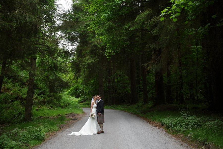 Lynn-Kris-Drumtochty-Castle-034