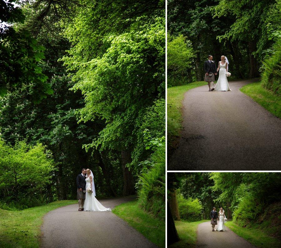 Lynn-Kris-Drumtochty-Castle-036
