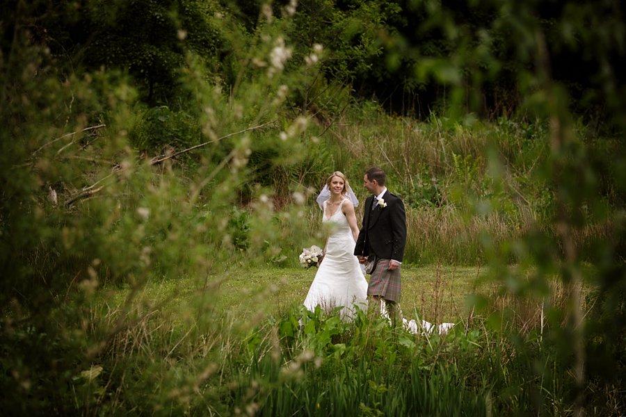 Lynn-Kris-Drumtochty-Castle-040