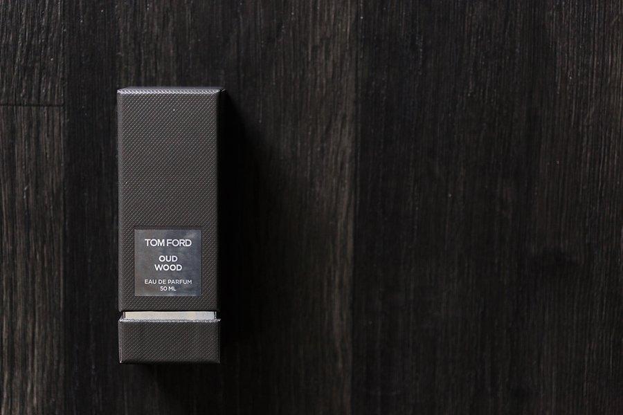 Ahjin-Andrew-007