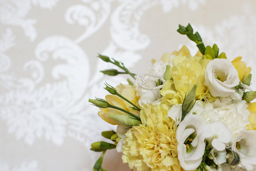 Eva_Danny_Drumtochty_Castle_Wedding-002