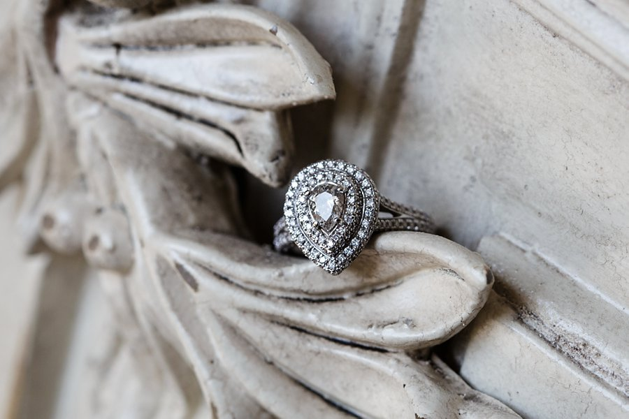 Eva_Danny_Drumtochty_Castle_Wedding-005