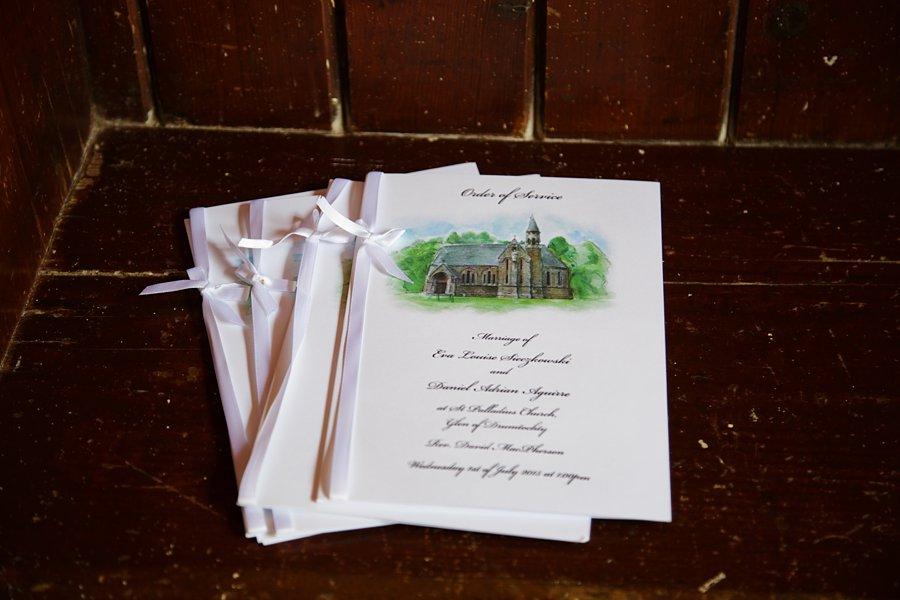 Eva_Danny_Drumtochty_Castle_Wedding-011