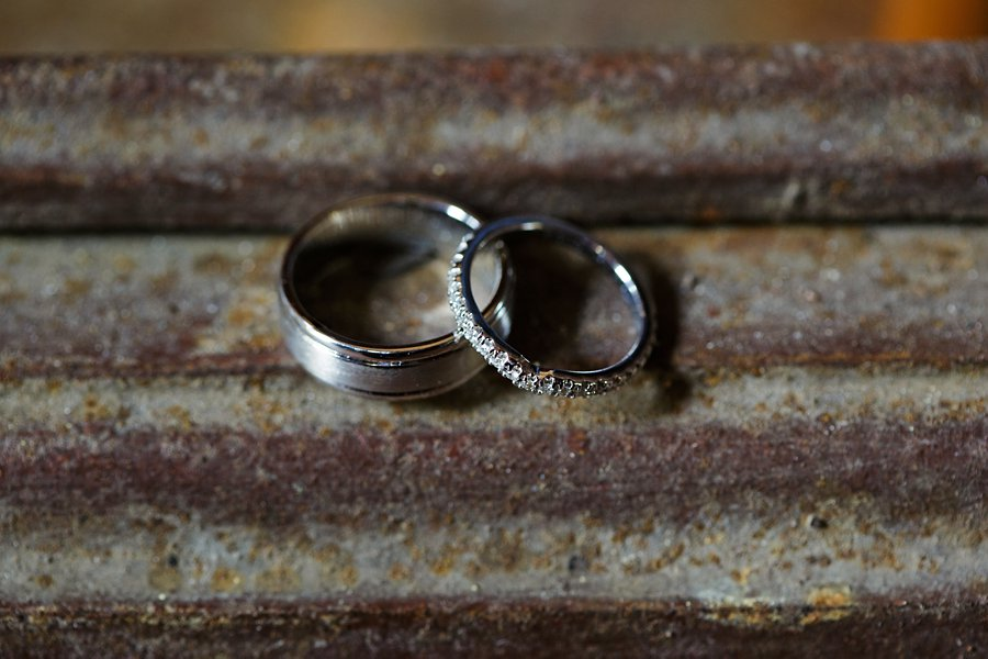 Eva_Danny_Drumtochty_Castle_Wedding-012